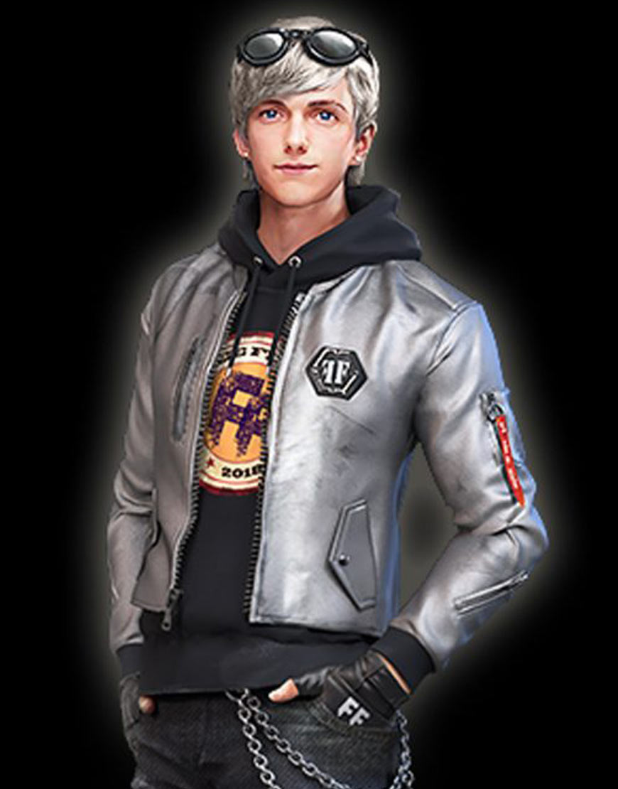 free-fire-maxim-silver-video-game-jacket