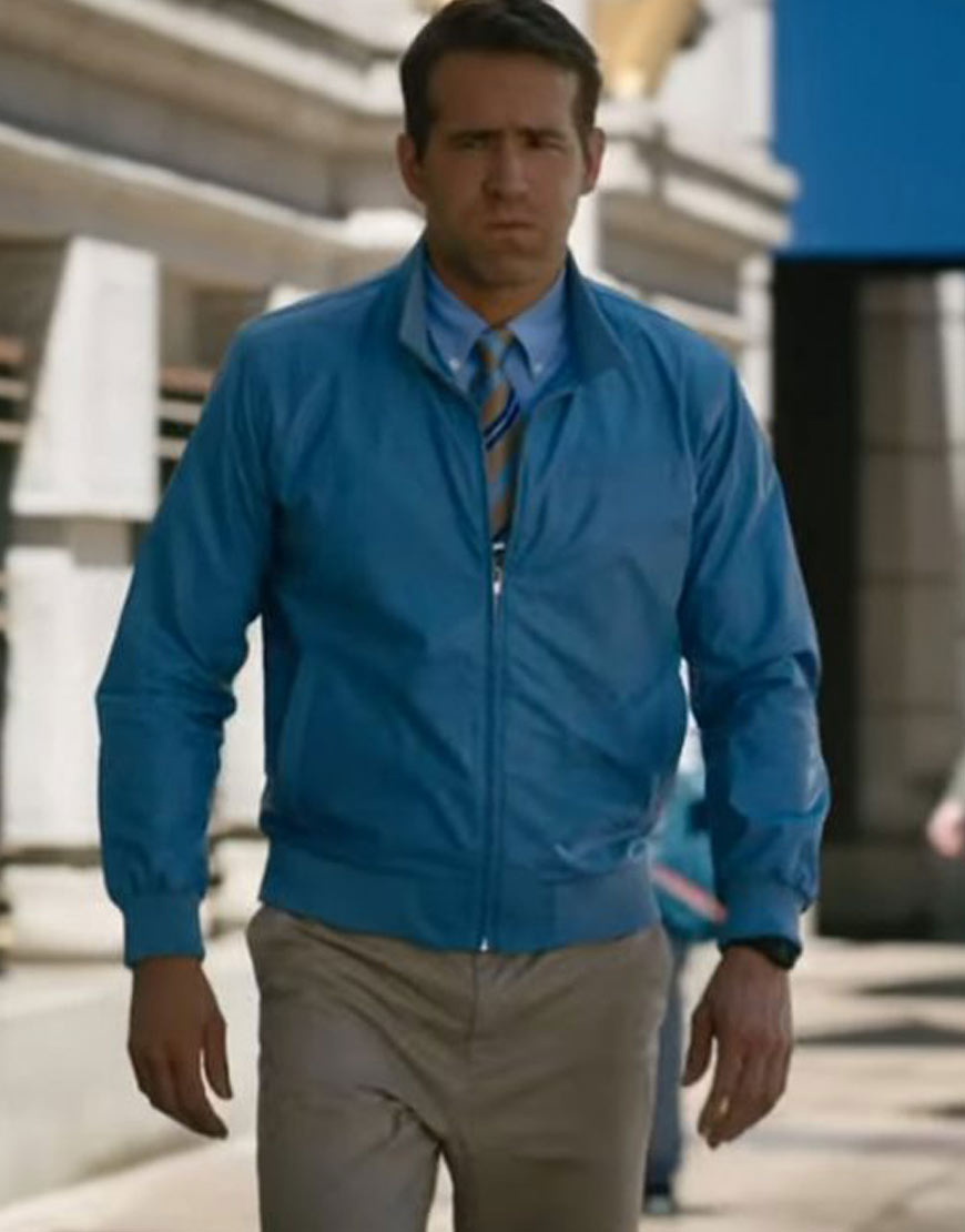 free-guy-bomber-jacket