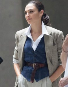 gal-gadot-on-the-set-of-wonder-woman-2-in-alexandria