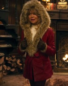 httpswww.ujackets.comproductthe-christmas-chronicles-goldie-hawn-shearling-coat