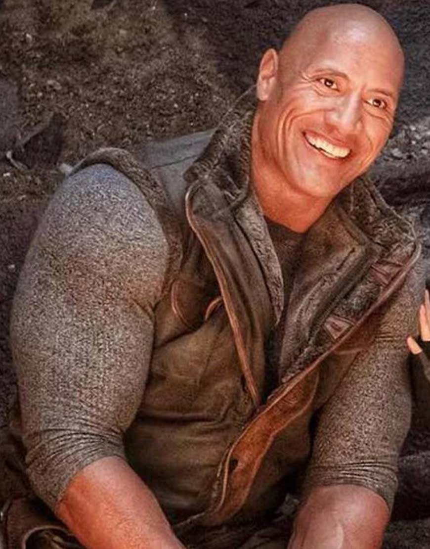 jumanji-dwayne-johnson-the-next-level-vest