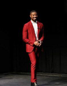 just-mercy-bryan-stevenson-suit
