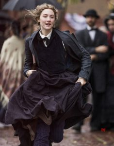 little-women-movie-saoirse-coat