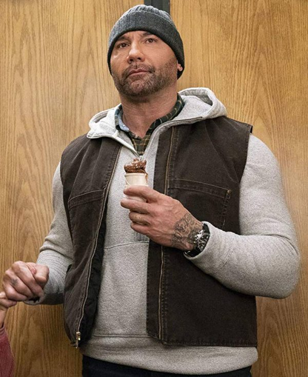 my-spy-dave-bautista-jacket-with-vest-600x735