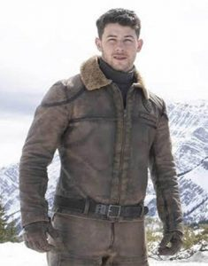 nick-jonas-jumanji-jacket