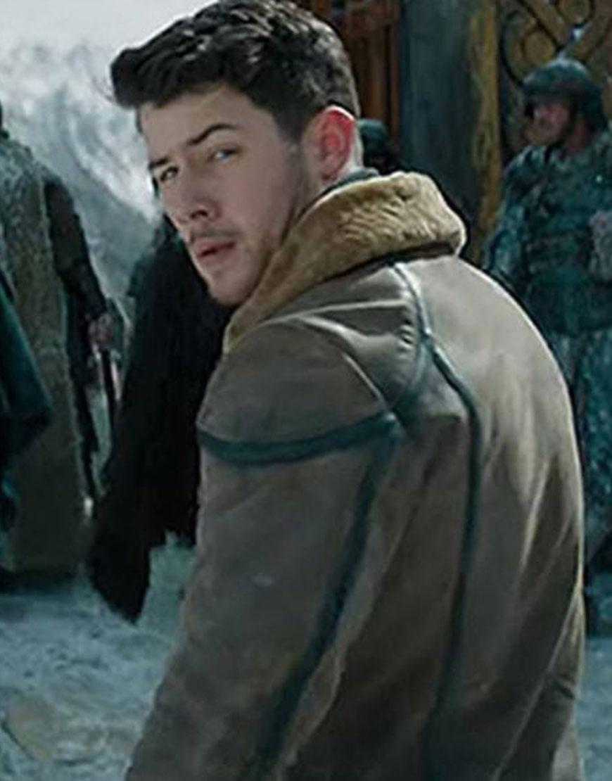 nick-jonas-jumanji-the-next-level-alex-jacket