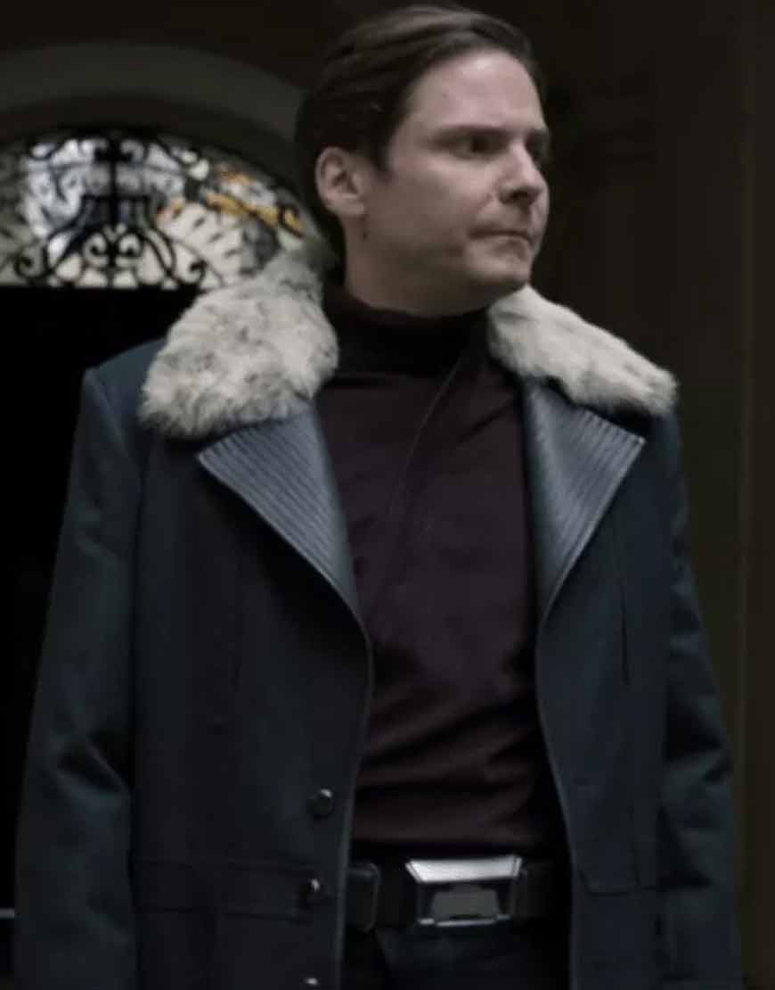 the-falcon-and-the-winter-soldier-2021-zemo-black-coat