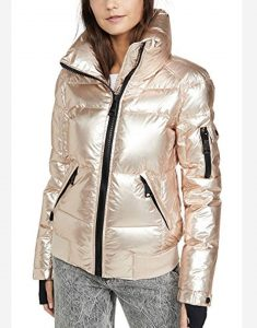 Amanda-Spinning-Out-Quilted-Jacket