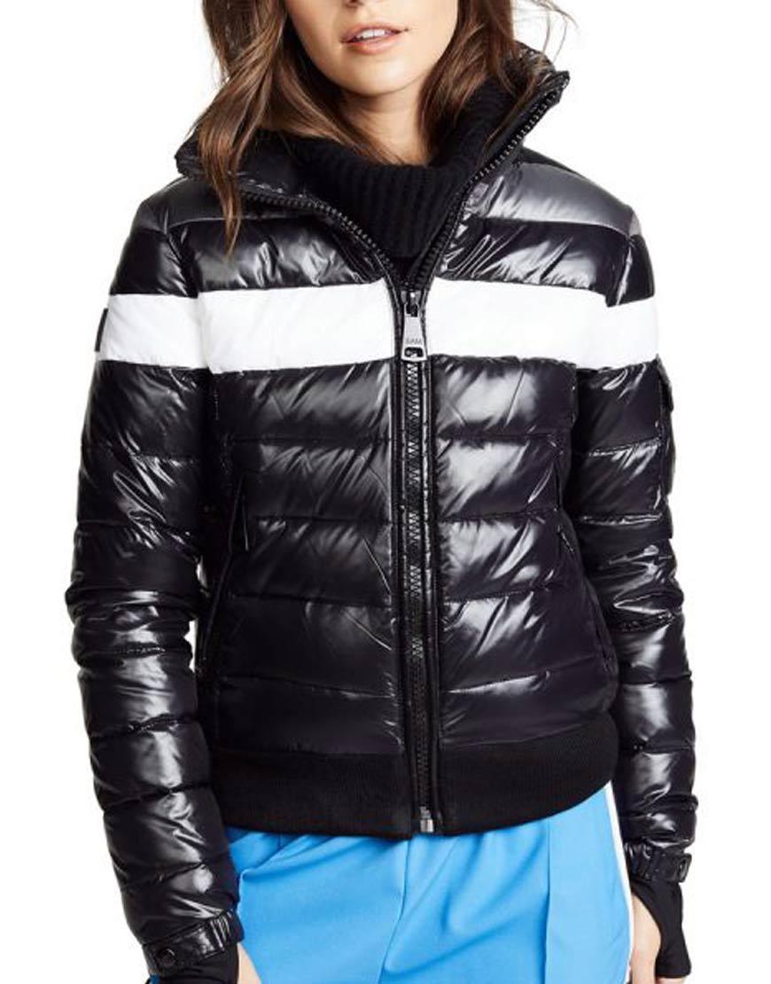 Black-Striped-Jenn-Yu-Bomber-Jacket