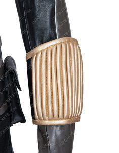 Black Widow Movie 2020 Leather Jacket