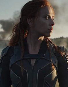 Black-Widow-Movie-2020-Scarlett-Johansson-Jacket