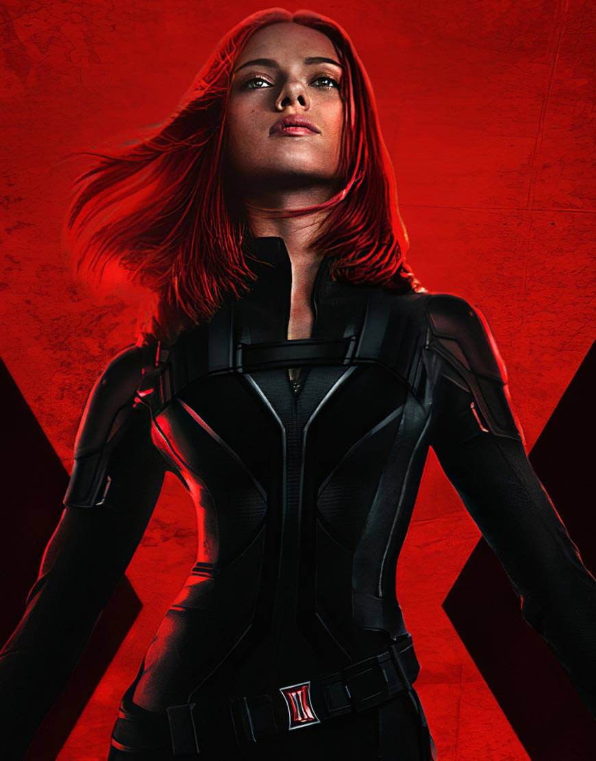 Black-Widow-Scarlett-Johansson-Movie-2020-Jacket