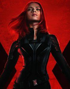 Black-Widow-Scarlett-Johansson-Movie-2020--Jacket