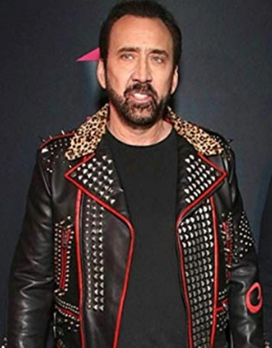 Color-Out-of-Space-Nicolas-Cage-Black-Jacket