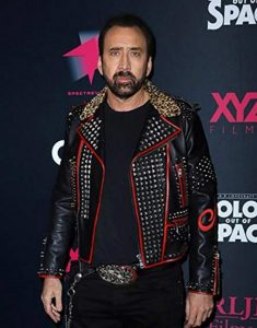 Color-Out-of-Space-Nicolas-Cage-Jacket