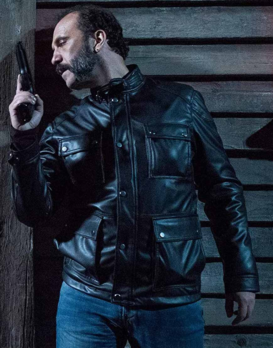 Cristóbal-Pinto-Black-Leather-Jacket