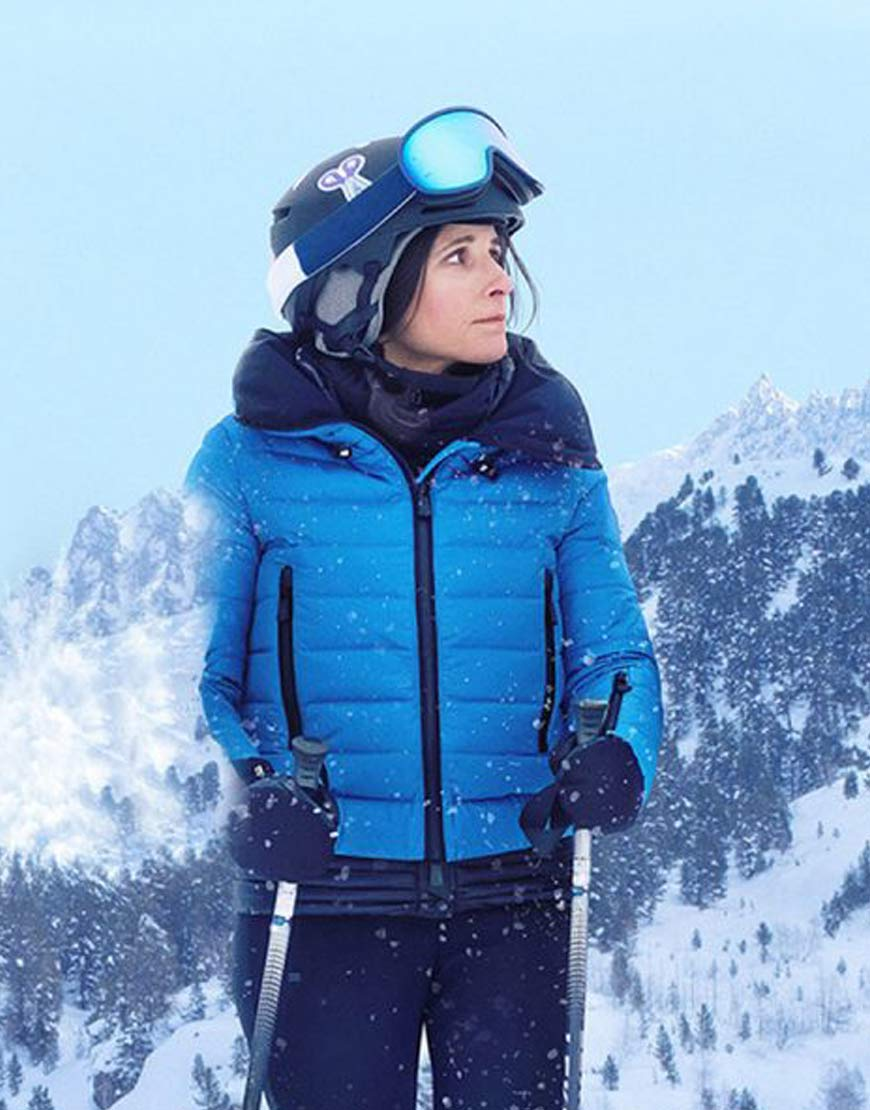 Downhill-Blue-Billie-Puffer-Jacket