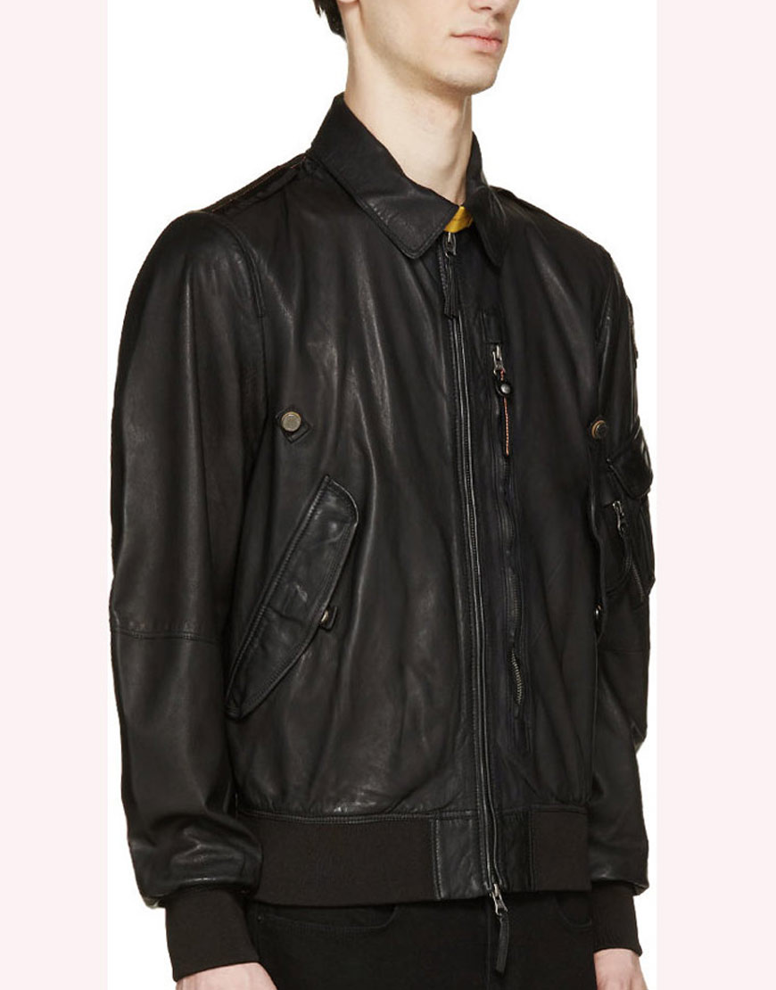 Evan-Roderick-Spinning-Out-Bomber-Jacket