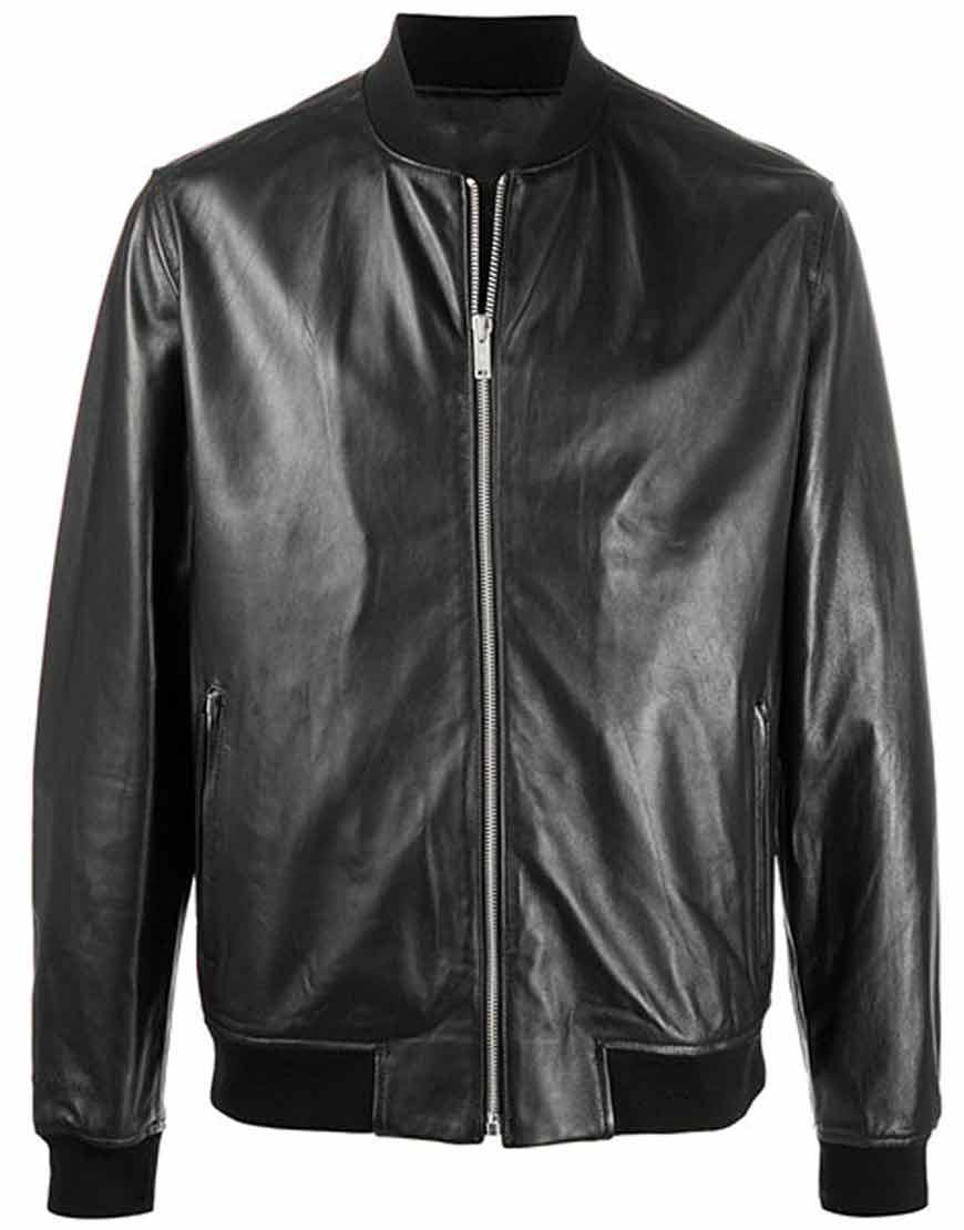 Infinite-Evan-Michaels-Bomber-Jacket