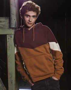 Joshua-Bassett-High-School-Musical-Ricky-Fleece-Cotton-Hoodie