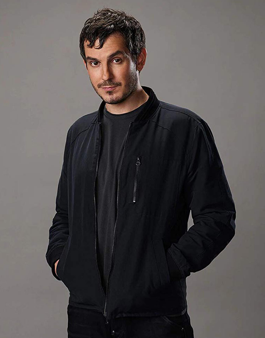 Lincoln-Rhyme-Hunt-for-the-Bone-Collector-Tate-Ellington-Jacket