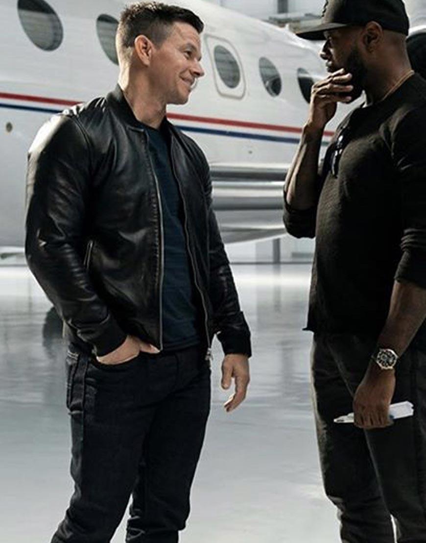 Mark-Wahlberg-Evan-Michaels-Infinite-Jacket