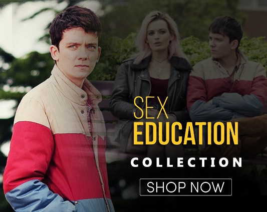 Sex-Education-Collection