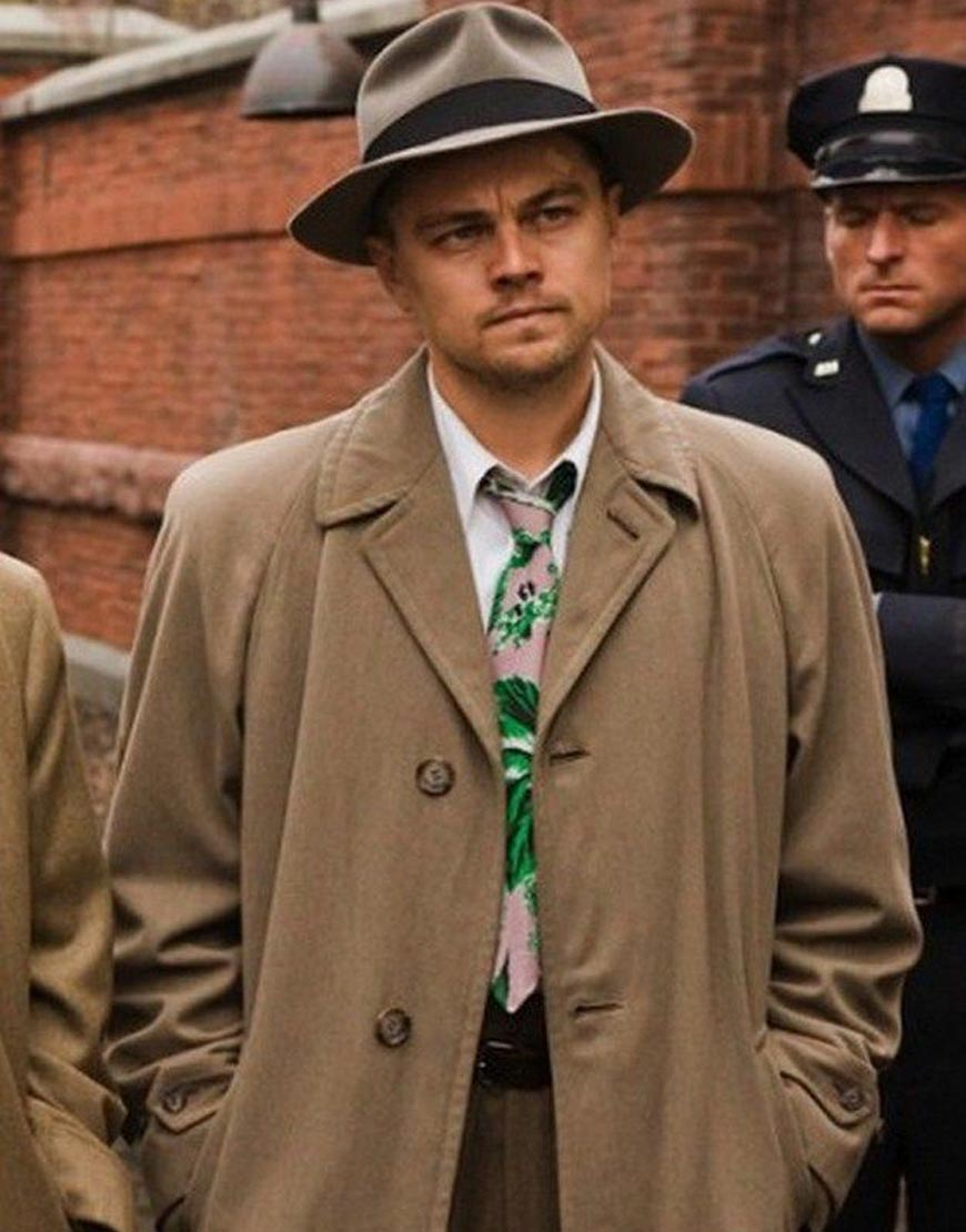 Shutter-Island-Leonardo-DiCaprio-coat