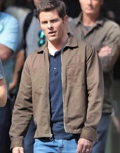 Sonic-the-Hedgehog-James-Marsden-Tom-Jacket