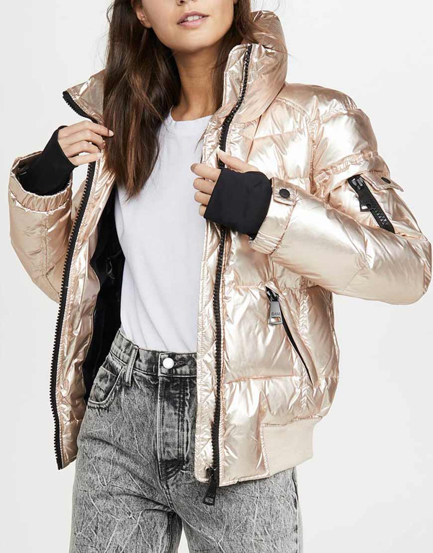 Spinning-Out-Amanda-Zhou-Jacket