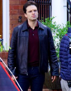The-Last-Full-Measure-Sebastian-Stan-Leather-Jacket