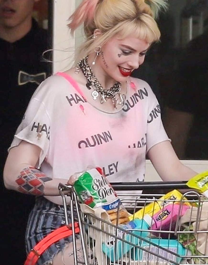 Transparent-Harley-Quinn-T-Shirt-