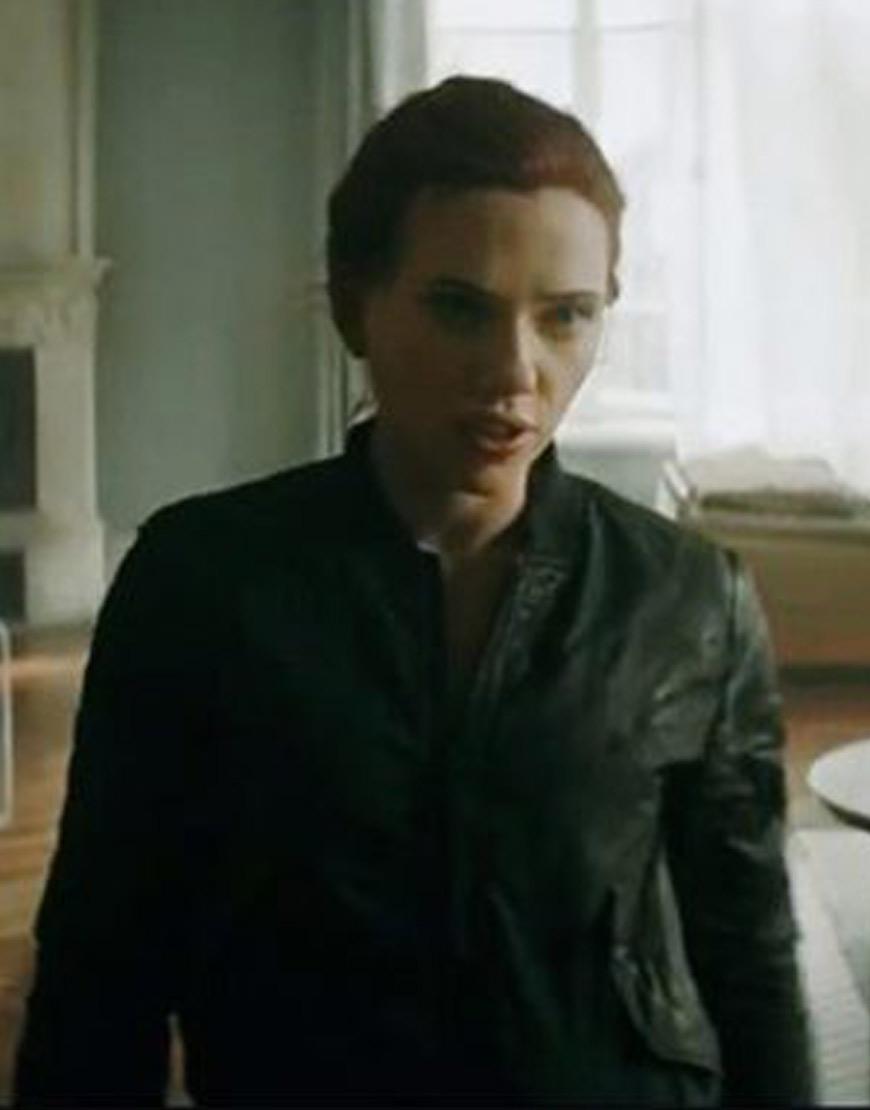 black-widow-2020-jacket