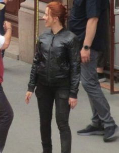 black-widow-2020-scarlet-johansson-black-jacket