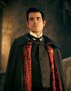 claes-bang-dracula-black-cape