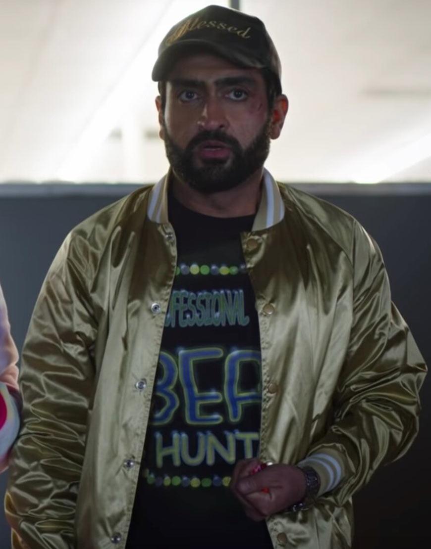 lovebirds-Kumail-Nanjiani-jibran-jacket