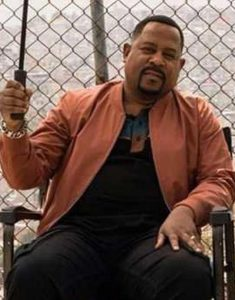 martin-lawrence-leather-jacket