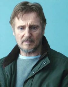 ordinary-love-liam-neeson-coat