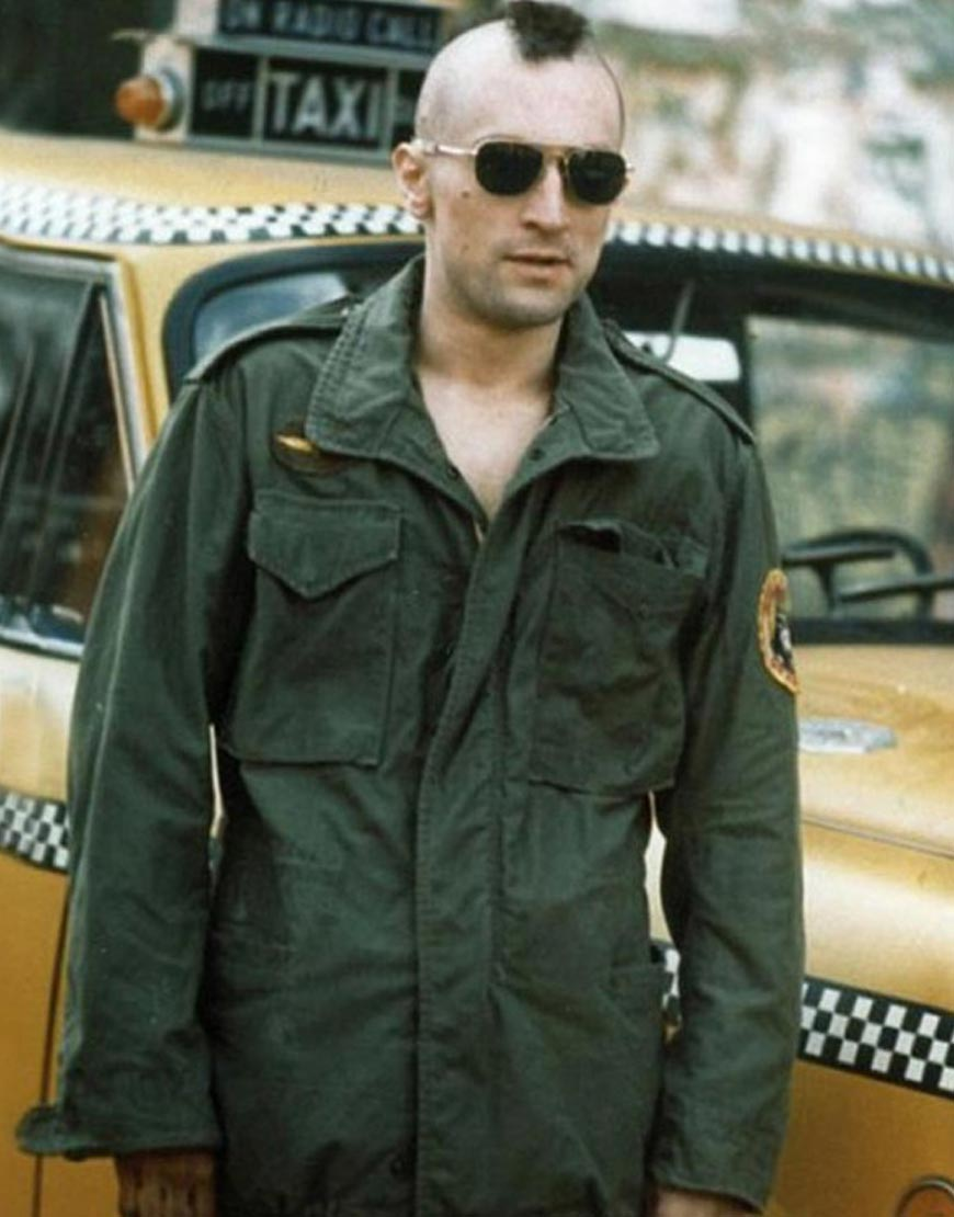 robert-de-niro-taxi-driver-military-jacket