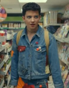 sex-education-season02-asa-butterfield-denim-jacket