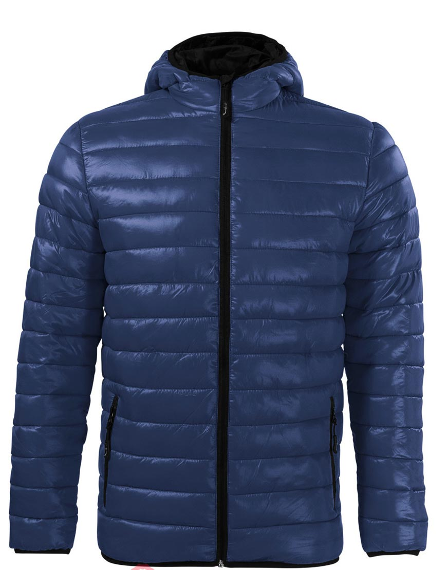spinning out will kemp puffer jacket