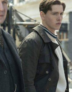 the-kings-man-conrad-black-jacket