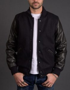the-photograph-michael-block-jacket