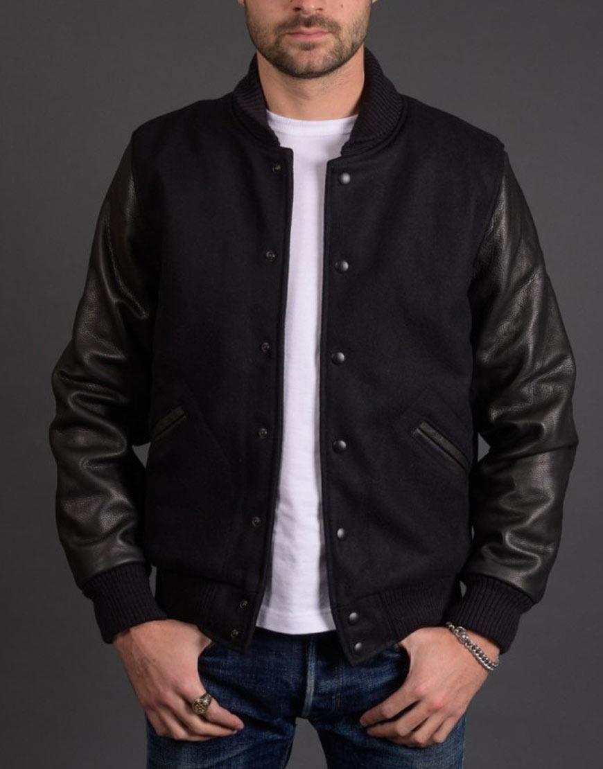 the-photograph-michael-block-jacket