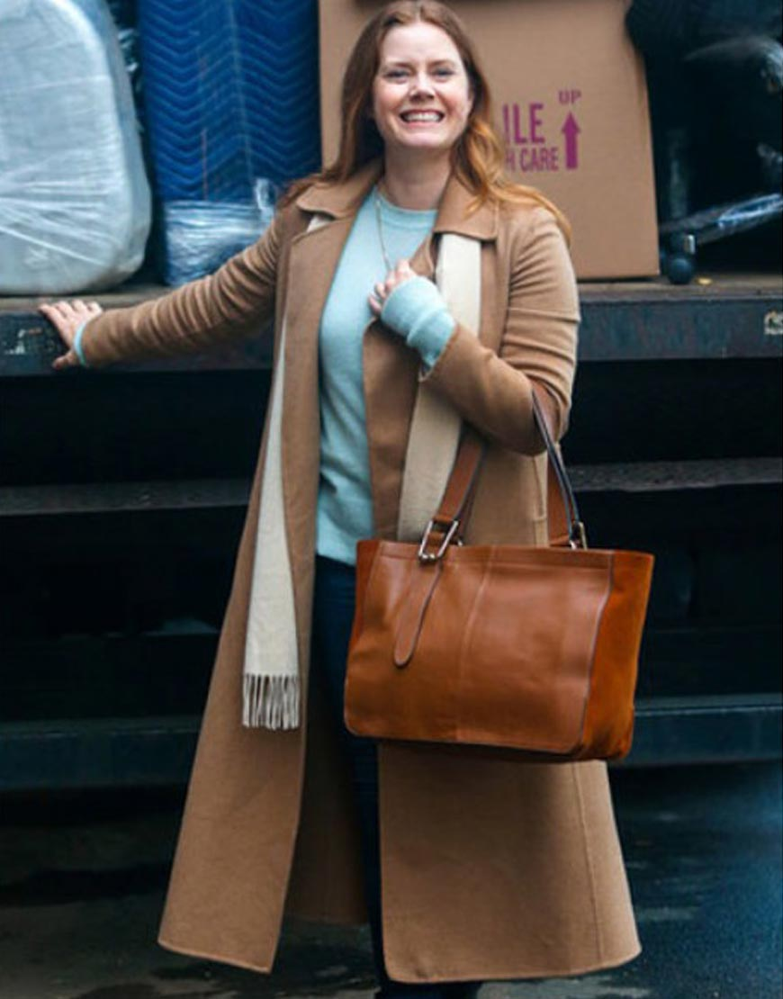 Amy-Adams-The-Woman-In-The-Window-Brown-Coat