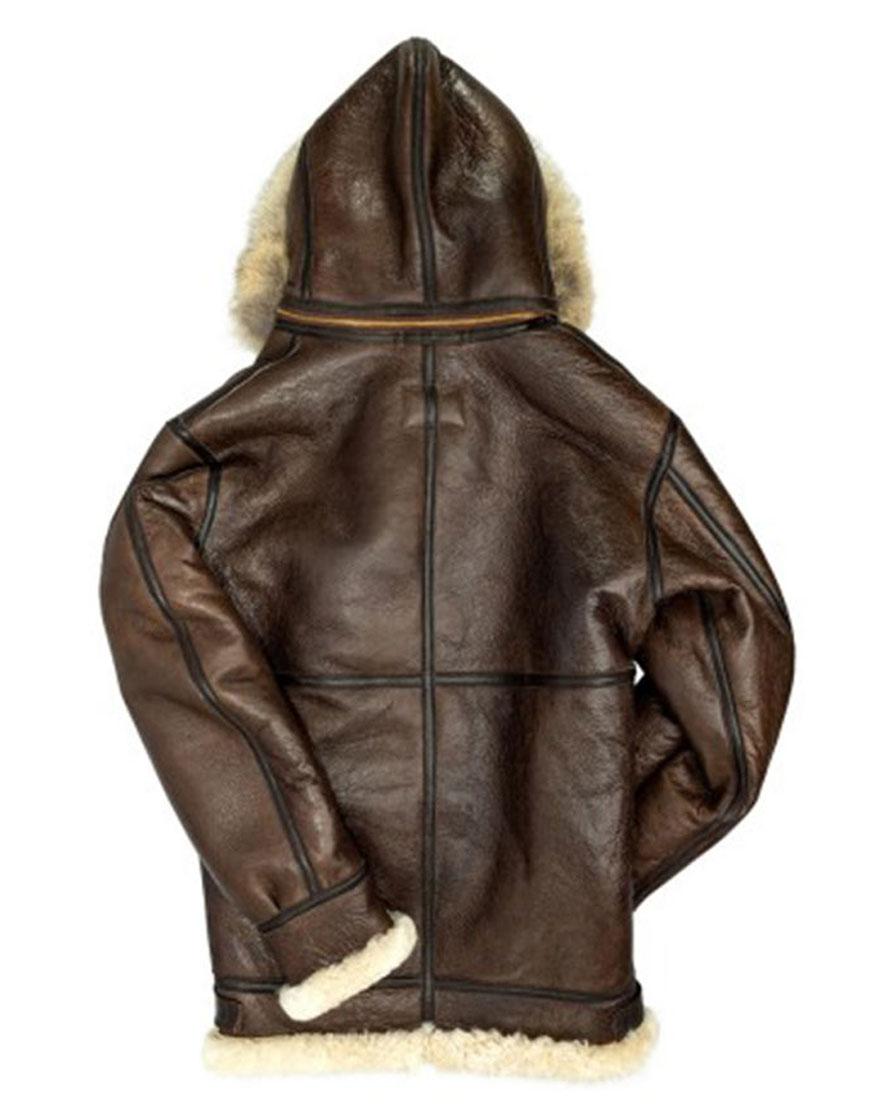 B3-Aviator-Flight-Coat