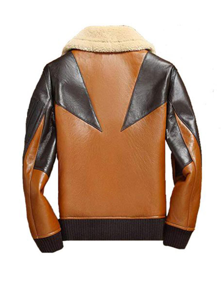 B3-Bomber-Sheepskin-Jacket