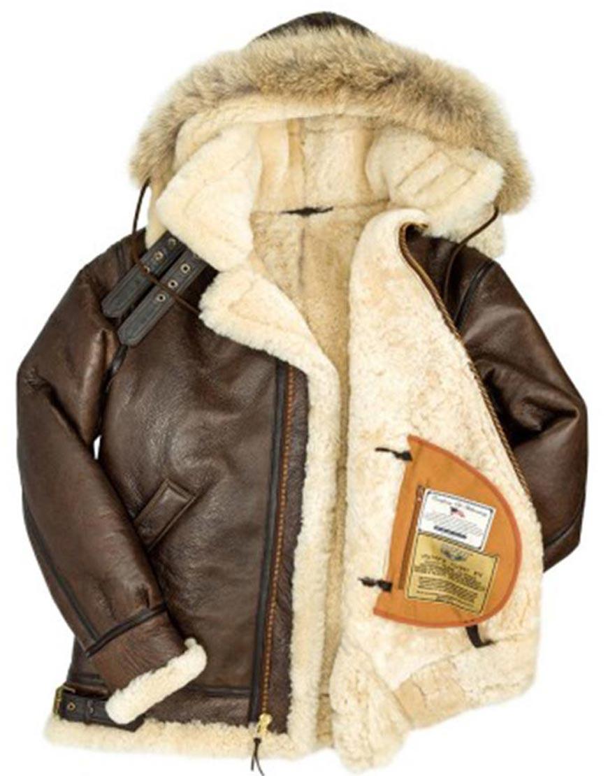 B3-Flying-Leather-jacket