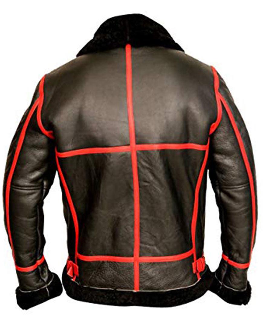 B3-Sheepskin-Leather-jacket