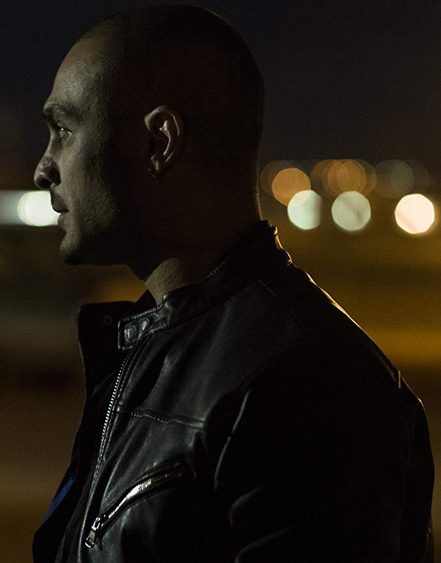 Better-Call-Saul-Season-03-Nacho-Varga-Black-Leather-Jacket